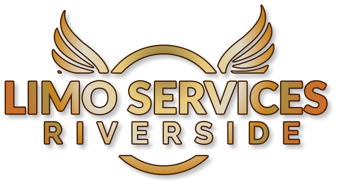 Limo Services Riverside